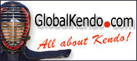 GlobalKendo.com - All about kendo