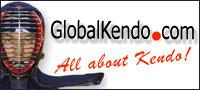 GlobalKendo.com - All about kendo