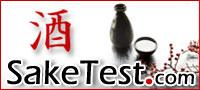 Saketest.com